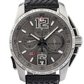 Chopard Mille Miglia GT XL Ltd. - 168513-3001
