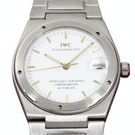 IWC Ingenieur - 3521