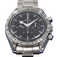 Omega Speedmaster Broad Arrow - 1450222/3450222