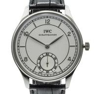 IWC Portugieser - 5445-005