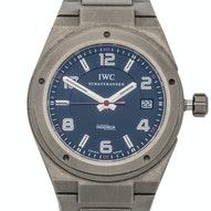 IWC Ingenieur - IW322702