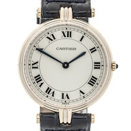 Cartier Vendome Trinity - 881003