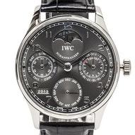 IWC Portugieser - IW502218