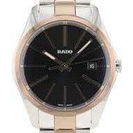 Rado Hyperchrome L - 115.0184.3.015