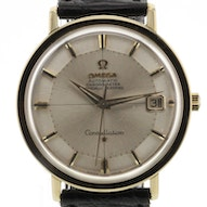 Omega Constellation - Cal 564