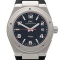 IWC Ingenieur Automatic - IW322703
