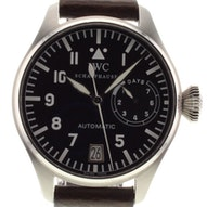 IWC Big Pilot 5002 - 5002