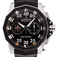 Corum Admiral's Cup Leap - 895.931.06/0371 AN92