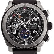 Armand Nicolet S05 - T618A-GR-G9610