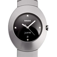 Rado Ovation Jubilé - R26494712