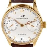 IWC Portugieser - IW500113