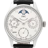 IWC Portugieser - IW502219
