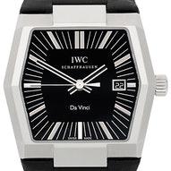 IWC Da Vinci Vintage - IW546101