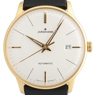 Junghans Meister Classic - 027/7312.00