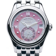 Armand Nicolet M03 - 9155A-AS-M9150