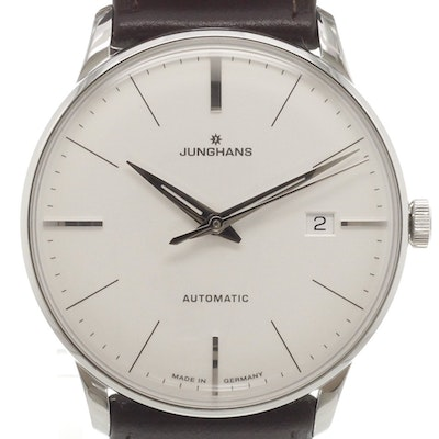 Junghans Meister Classic - 027/4310.00