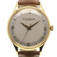 Jaeger-LeCoultre Classique Vintage - 10975