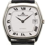 Jaeger-LeCoultre Classique Vintage - 5000