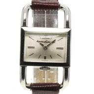 Jaeger-LeCoultre Etrier Vintage - 10376