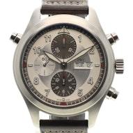 IWC Pilot's Watch Spitfire - IW371802