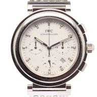 IWC Da Vinci SL Chronograph - 3728