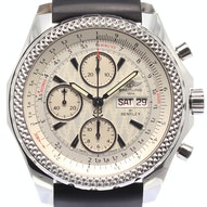 Breitling Bentley GT Chrono - A13362