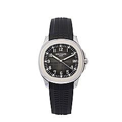 Patek Philippe Aquanaut  - 5167A-001
