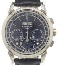 Patek Philippe Grand Complication - 5270G-014