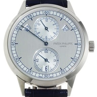 Patek Philippe Annual Calendar Regulator - 5235G
