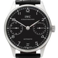 IWC Portugieser - IW500109