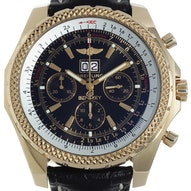 Breitling Bentley 6.75 - K44362
