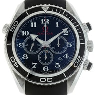 Omega Seamaster Planet Ocean Olympic - 222.32.50.01.001