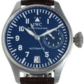IWC Big Pilot - IW5002-02