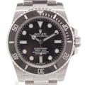 Rolex Submariner - 114060