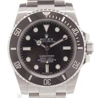 Damenuhren rolex  Rolex Uhren kaufen: Preise und Modelle | CHRONEXT