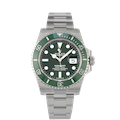 Rolex Submariner Date - 116610LV