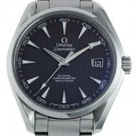 Omega Seamaster Aqua Terra Co-Axial - 231.10.42.21.06.001