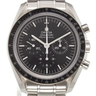 Omega Speedmaster Moonwatch Professional Chronograph - 311.30.42.30.01.006