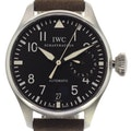 IWC Big Pilot 5004 - IW 5004