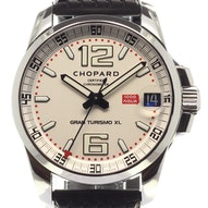 Chopard Mille Miglia Gran Turismo - 16/8458