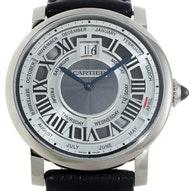 Cartier Rotonde - W1580002