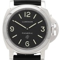 Panerai Luminor - PAM00000