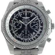 Breitling Bentley Motors - A2536212/B686-970A