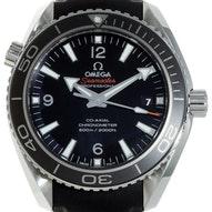 Omega Seamaster Planet Ocean - 232.30.42.21.01.001