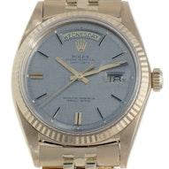 Rolex Day-Date - 1803