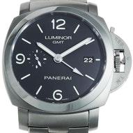 Panerai Luminor 1950 - PAM329