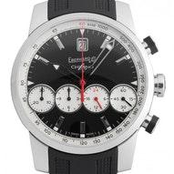 Eberhard & Co Chrono 4 Grande Taille - 31052.CU