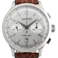 Eberhard & Co Extra Fort Grande Taille - 31953.CP