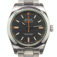 Uhren online  Luxus-Uhren online kaufen - 24M Garantie | CHRONEXT