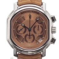 Daniel Roth Masters Chronograph - 247.X.10.161.CN.BD